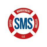 Safety Management Systems Logo